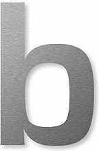 Keilbach Designprodukte 08004b Keilbach,