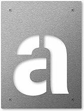 Keilbach Designprodukte 08005a Keilbach,