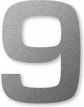 Keilbach Designprodukte 80009 Keilbach, Hausnummer