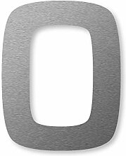 Keilbach Designprodukte 80010 Keilbach, Hausnummer