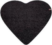 Keilbach Schuhabstreifer amore.black #04 4315