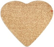 Keilbach Schuhabstreifer amore.sand #04 4355