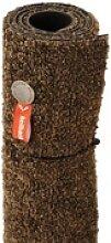 Keilbach Schuhabstreifer bravissimo.brown  #04 4240