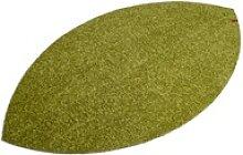 Keilbach Schuhabstreifer leaf.green #04 4363