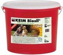 Keim Biosil Innensilikat weiß M-SK 01 Biosil