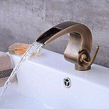KEKEYANG Badezimmer Badezimmer Waschbecken