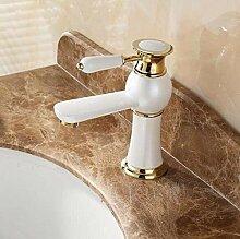 KEKEYANG Badezimmer Verkauf Heiß- und Kaltwasser