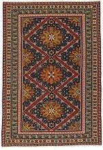 Kelim Soumak Teppich Orientalischer Teppich