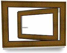 Kellerfenster - Fenster - Dreh- & Kippfunktion -
