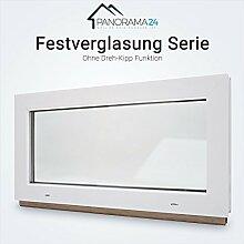 Standard fensterma e for Kellerfenster konfigurieren
