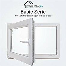 panorama24 kellerfenster g nstig online kaufen lionshome. Black Bedroom Furniture Sets. Home Design Ideas