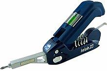 Kelvin Werkzeuge, Mehrzweck-Werkzeugset, 23