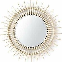 Kenay Home Spiegel Dekoration, Einheitsgröße