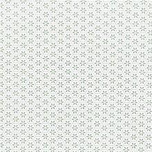 Kenay Home Vinti Wallpaper Tapete, Grün, 53 x