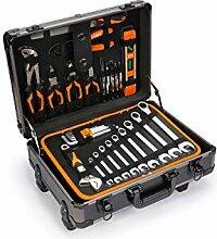 KENDO Werkzeugtrolley | Werkzeugtrolley mit