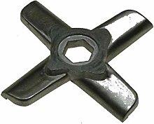 Kenwood–Messer KMX51–KW710526