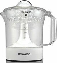 Kenwood Zitronenpresse JE280
