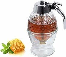 Kerafactum® - Dispenser Honigspender Honig