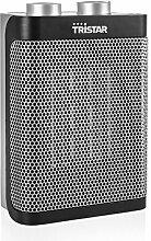 Keramik Elektroheizung mit Ventilator-Funktion 3
