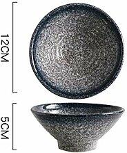 Keramik Geschirr Geschirr nach Hause