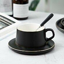 Keramik Kaffeetasse, Becher Geschenkideen, Ohne