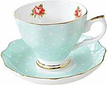Keramik Kaffeetasse Set Kreative Einfache Keramik