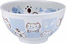 Keramik Schalen Schalen Japanisches Geschirr