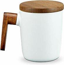 Keramik-Teekanne C1311