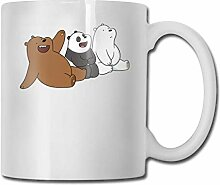 Keramik Teetasse Kaffeetassen Wir entblößen