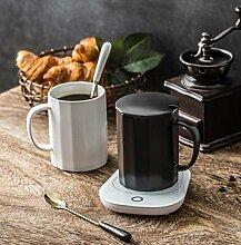 Keramikbecher Set Tasse Keramik Kaffee Tee Marmor