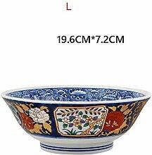 Keramikschale Geschirr Teller Schale Keramik