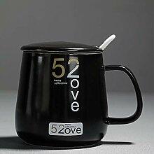 Keramiktasse Cappuccinotassen Tee Ceramica Becher