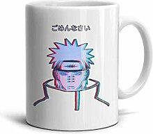Keramiktasse Durable Coffee Cup Water Home
