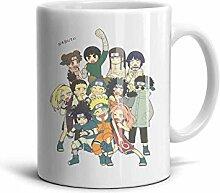Keramiktasse Durable Coffee Cups Tea Home