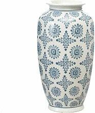 Keramikvase Kyoko 31cm, 31 cm