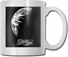 Keramische Teetasse Kaffeetassen Parkway Drive