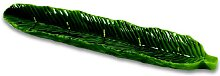 Kerze Palmblatt 450 x 75 mm