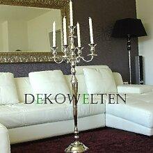 dekowelten kerzenleuchter g nstig online kaufen lionshome. Black Bedroom Furniture Sets. Home Design Ideas