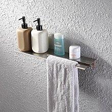 hängeregal dusche günstig online kaufen | lionshome - Hangeregal Dusche Rostfrei