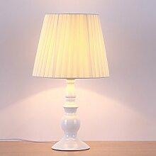 Kesierte Moderne minimalistische Mode Dekoration Lampe Wohnzimmerlampe Schlafzimmer Nacht Studie kreative Beleuchtung , no light bulbs , D
