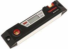kesoto Digitale Wasserwaage Winkelmesser