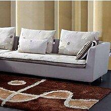 kesoto Möbelfuß Sofafuß Sockelfuß Metall