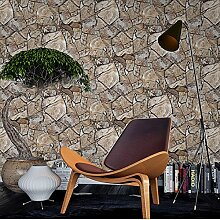 ketian Antik Stereoscopic Wasserdicht Stone