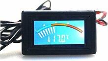 ketotek Digital Thermometer Temperatur Messgerät