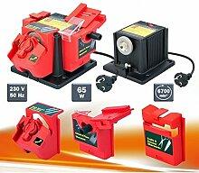 Kettensägeschärfgerät CS Multi Werkzeuge OEM PRS30