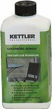 Kettler Accessoires H5400-000 Aluminium-Reiniger