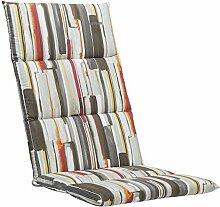 KETTLER Advantage Stühle & Sessel Polster KTE14