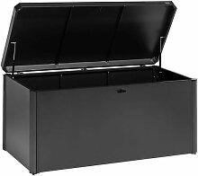 Kettler Kettcase Kissenbox 165x75x75cm Stahl