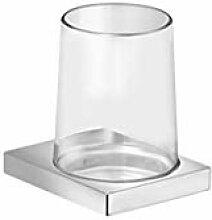 Keuco 11150009000 Echtkristall-Glas Edition, lose,