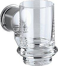 KEUCO Echtkristall-Glas Apollo 00650